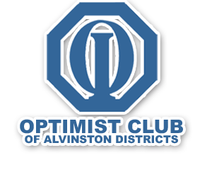 Alvinston Optimist Club