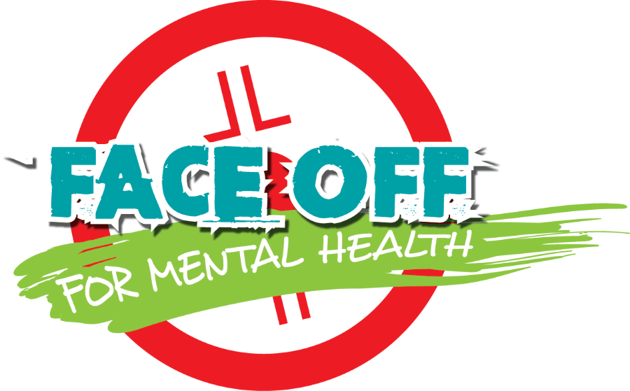 Faceoff For Mental Health - St. Clair Child & Youth Services