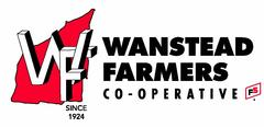 Wanstead Farmers Co-op