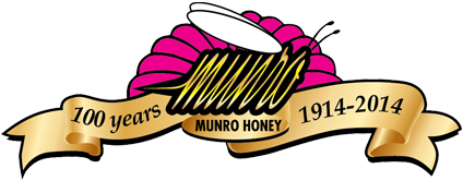Munro Honey